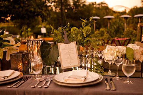 table centerpieces ideas for wedding reception creating great atmosphere with table decorations for