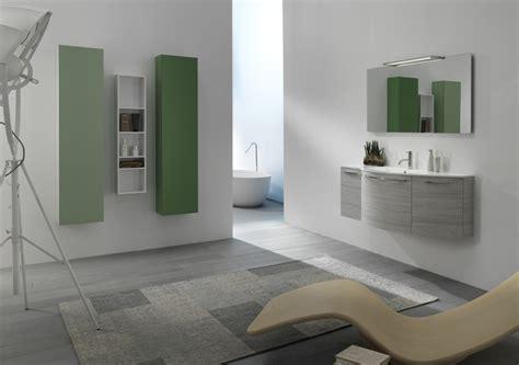 stocco mobili bagno arredamento bagno stocco vela a e vicenza