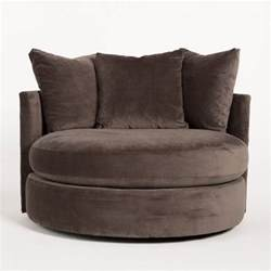 Circular Comfy Chair Comfy Swivel Chair New Furniture