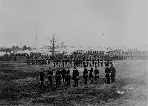 York County Pa Civil Search Civil War Photos And Images