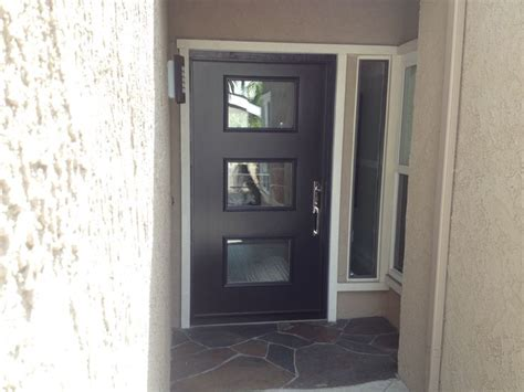 42 Inch Front Door 13 Best Images About 42 Entry Doors On Models Stains And Cas