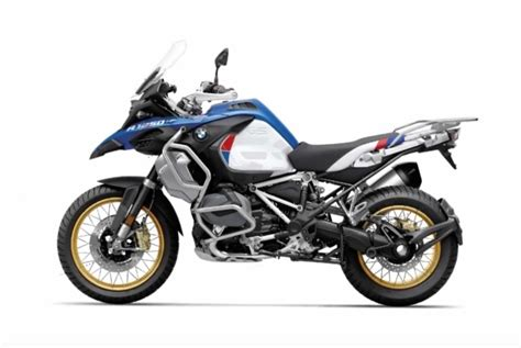 Bmw R1250gs Adventure 2020 by Leaked Photos And Details Of The 2019 Bmw R1250gs