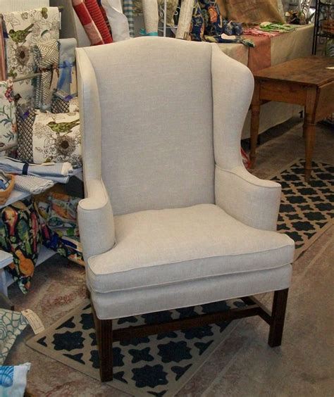 Wingback Armchairs For Sale Design Ideas Wingback Chair Sale Size Of Chair Covers For Wingback Chairs Wingback Chair Cover Pattern