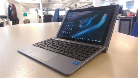 hp pavilion x2 hp pavilion x2 10 n054sa 2015 review expert reviews