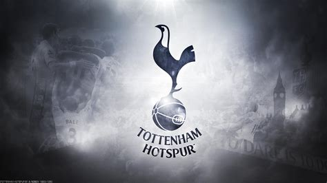 spurs background tottenham wallpapers wallpaper cave