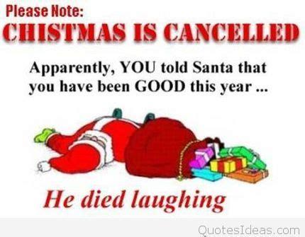 merry christmas sayings fun