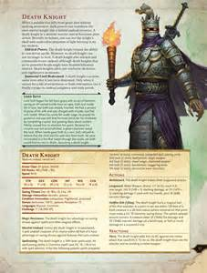 the d amp d 5th edition monster manual is a cornucopia of