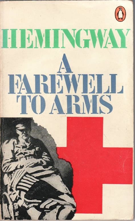 libro a farewell to arms 12 best my favorite books images on books to read libros and book covers