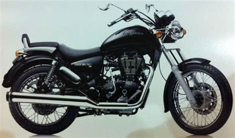 tattoo prices enfield royal enfield thunderbird 500 price features and tattoo