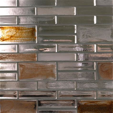 mattoni in vetro per interni collezioni di poesia architonic