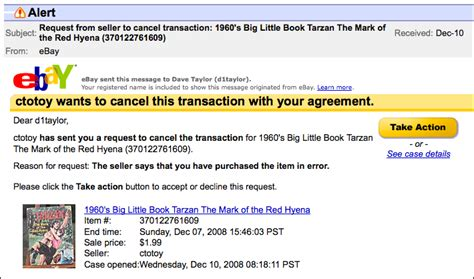 how to retract or cancel a bid on ebay youtube can an ebay seller really cancel a transaction ask dave