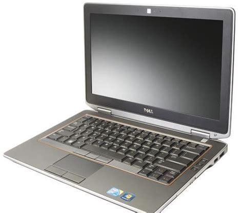 Laptop Dell Latitude E6420 dell latitude e6420 atg review