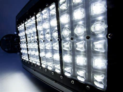 led car lights san antonio greenstar s leds an illuminating way to give back to san