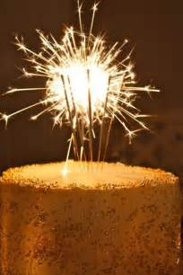 candle sparklers vanilla bean new year s cake or birthday cake cakes cupcakes new year