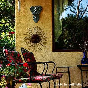 southwest outdoor furniture tropical furniture outdoor porch furniture florida furniture