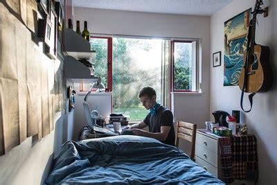 dorm room survival tips tibsar the ultimate dorm room survival guide