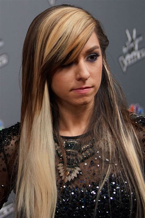 christina grimmie hairstyle pictures quotes by christina grimmie like success