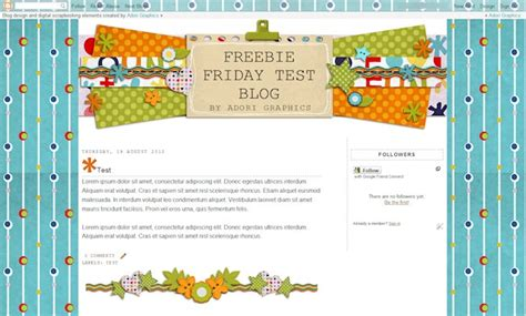 free blogger templates for teachers free blogger template blog stuff for teacher bloggers
