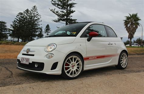 fiat 500 abarth convertible review 2014 fiat abarth 500 convertible review 2017 2018 best