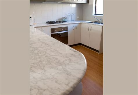 granite bench tops perth welcome to kitchen at quality wholesaler of granite