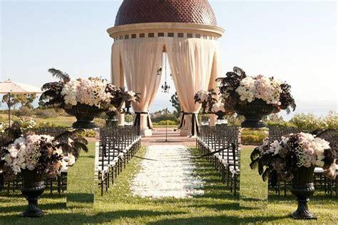 95 best aisle decor images on weddings altars 102 best altar aisle decor images on altar