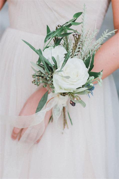 Best 25  Bridesmaid corsage ideas on Pinterest   Wrist corsage wedding, Wrist corsage and