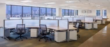 Office Design Planning Area Modern Collaborative Workspace Www Ofwllc Com Open Work