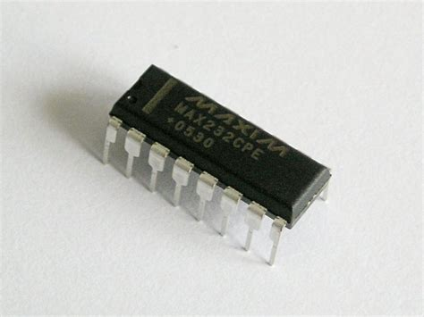 pengertian integrated circuit ic apa itu integrated circuit ic 28 images max232 la enciclopedia libre apa itu headphone