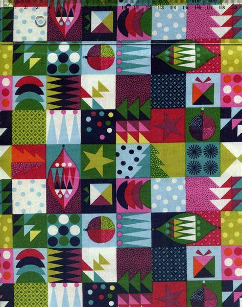 patchwork moderne tissu patchwork carr 233 moderne coq en patch sp 233 cialiste