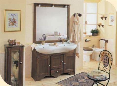 arredamento bagno arte povera arredo bagno arte povera arredamento casa