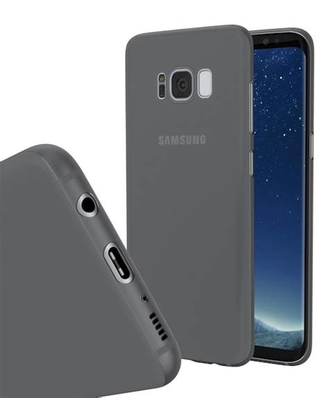 android cases best samsung galaxy s8 cases android authority
