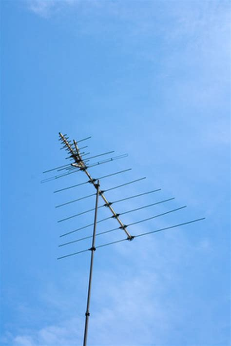 how to find the best tv antenna for my area techwalla