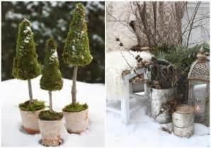 winter outdoor decor outdoor winter decor t a n y e s h a