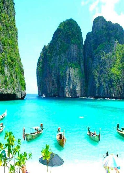 puket thailand top hotels  phuket places  travel