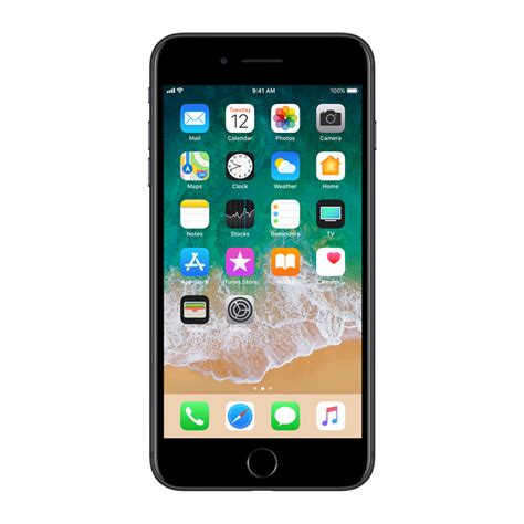 Free Bundling Iphone 7 Plus 256gb Tempered Glass Softcase apple iphone 7 128gb black factory unlocked a1778 gsm free extras ebay