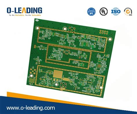 Pcb Layout And Design Company | printed circuit board manufacturer china pcb design