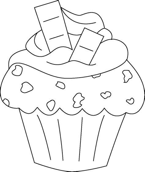 poner imagenes en blanco y negro word cupcakes bananalana s blog