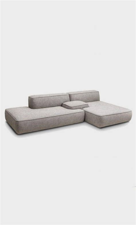 big joe 3 sofa 2018 best of big joe modular sofas