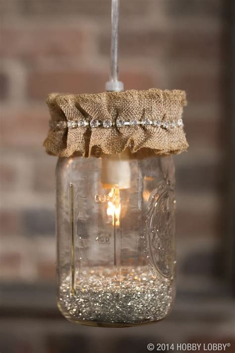 places that help with light pinterest the world s catalog of ideas