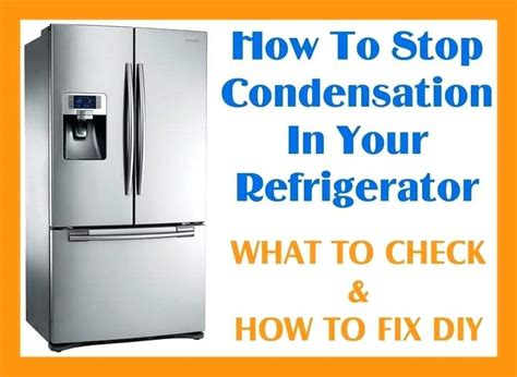 how to fix refrigerator leaking water samsung refrigerator leaking water on floor refrigerator