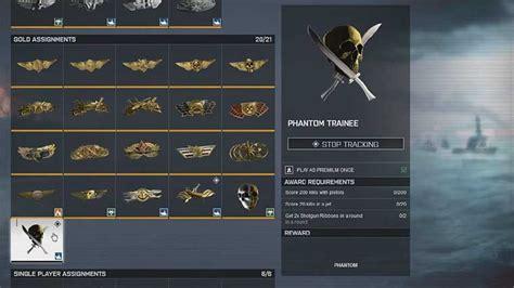 return to all battlefield 4 weapons vehicles awards ranks battlefield 4 phantom camo unlocks guide