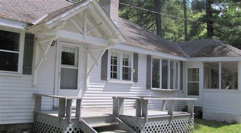 Cottages For Sale In Muskoka Area by Muskoka Cottage For Sale