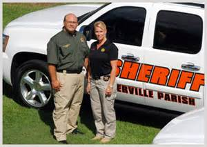 departments iberville sheriff s office