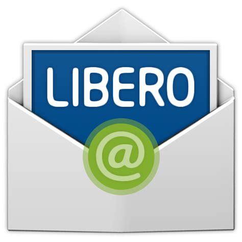 librero mail come organizzare la posta in arrivo su libero notizie it