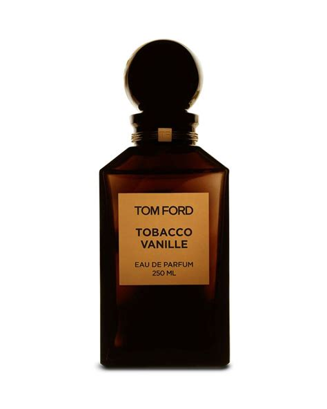 tom ford tobacco vanilla tom ford s tobacco vanilla eau de parfum stuff that