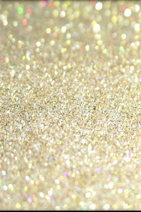 wallpaper gold sparkles background tumblr background tumblr we heart it cute