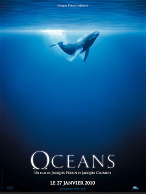 sinopsis film dokumenter oceans primordiales quot oc 233 anos quot un film de jacques perrin y