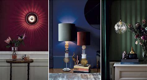 design is all around us rasmus larsson designer scandinave 224 contre courant clematc