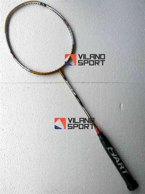 Raket Badminton Hart Infinite Offensive 81 hart infinite 888 attack selamat datang di vilano sport