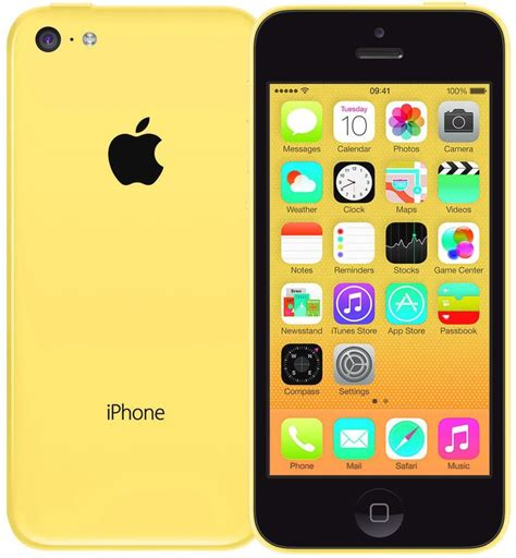 apple iphone 5c buy apple iphone 5c apple iphone 5c price reviews specifications